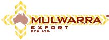 Mulwarra Export